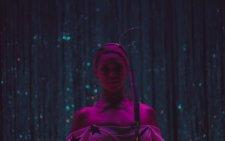 En Iyi Beyonce Şarkıları