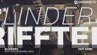 Blinders - Riffter (Original Mix)