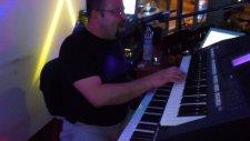 Mehmet Kavuzkoz - Ağlamak Yok Yüreğim