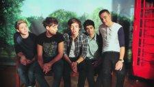One Direction - Brıng Me To 1d: Wınners Arrıval