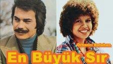 Orhan Gencebay & Biricik Tonguç - En Büyük Sır (1976)