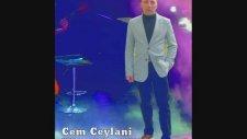 Cem Ceylani Türk Sanat Müziği Kapıldım