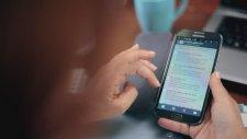 İşini Mobil İnternetle Yürütenler Anlatıyor! - Nursen Hanım