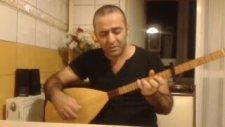 Murat Şahin & Kırtıl Semahı - Aşağıdan Gelen Telli Turnalar
