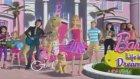 Barbie Ve Prenses Plethora