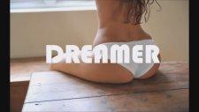Calvin Harris Feat. Betty Who Ft. Whitney Houston - Somebody Loves Summer