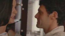 Catherine Zeta Jones'ın Olay Sevişme Sahnesi