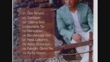 Salih Tepeli Neredesin İlk Yeni Albüm (2014)