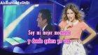Violetta 2 - Soy Mi Mejor Momento [ Karaoke/ Instrumental] Oficial Dvd
