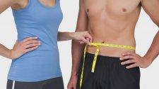 Gastrik Bypass Ameliyatından Sonra Beslenme Takibi Nasıl Olur? (Uzm.Dyt.Ümran Yılmaz)