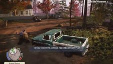State of Decay Breakdown Oynarken