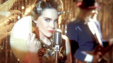 Belinda - I Love You... Te Quiero Ft. Pitbull