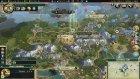 Civilization V - Bölüm 33 - Diriliş :)