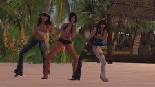 Mory Kante  - Yeke Yeke   (3d Dans Kaçırmayın )