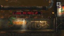 Oddworld: Abe's Oddysee New 'N' Tasty Oynanış Videosu