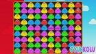 Renkli Pou Eşleştir Oyunu Oynama Videosu