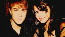 Selena Justin Miley - Ghost Of You