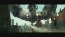 Transformers: Age Of Extinction Official Tv Spot - A New Age (2014) Mark Wahlberg