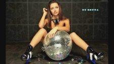 Yabancı Hit Müzik 2014 (Bygetta)