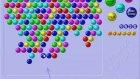 Balon Patlatma Oyunları