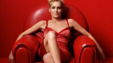 Dünya Antonio Banderas Ve Sharon Stone Aşkını Konuşuyor
