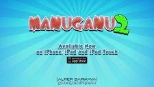 Manuganu 2 Trailer