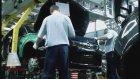 Opel Astra J Üretimi