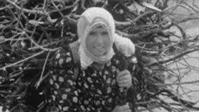 Selda Bagcan - Nenni Bebek