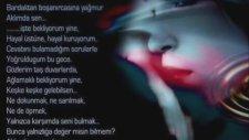 Azer Bülbül - Ciğer Parem