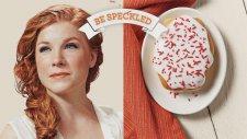 Donut Double Reklamı (Yok Böyle Reklam)