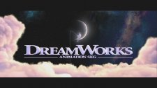 Ejderhanı Nasıl Eğitirsin 2 (how To Train Your Dragon 2) Türkçe Dublajlı Fragman