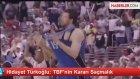 Hidayet Türkoğlu: Fenerbahçe'ye Geleceğim