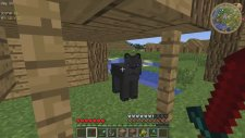 Minecraft Yogbox - Bölüm 19 - Bu Yün İşi Nolucak Lan?