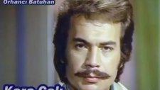 Orhan Gencebay - Kara Çalı (1976)
