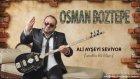 Osman Boztepe - Ali Ayşeyi Seviyor (Şiirli)