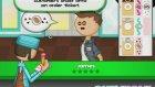 Papa Börek Dükkanı Oyununun Oynanış Videosu