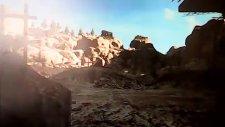 Sniper Elite V2 İnceleme