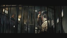 The Expendables 3 Official Trailer #2 (2014) Jason Statham, Sylvester Stallone [hd]