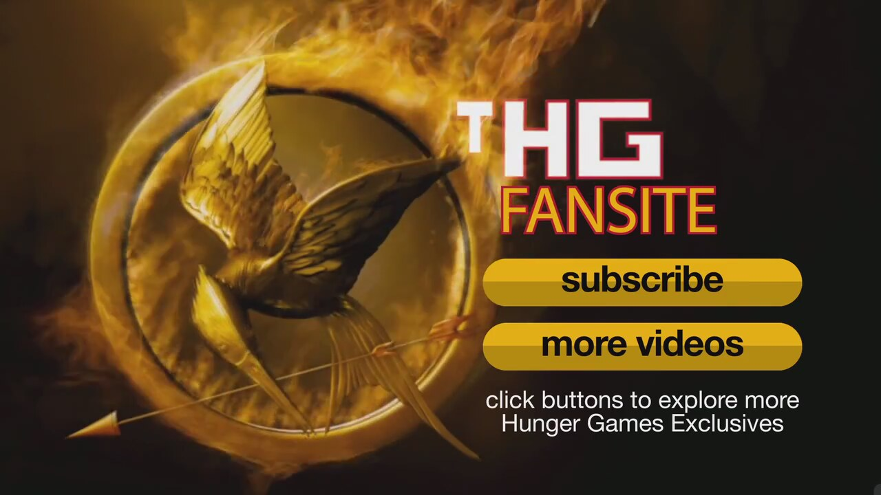 the hunger games katniss theme essay Hunger games & hamlet 8 this may be because rue is just like prim in the eyes of katniss in the introduction the theme of in the hunger games this theme runs.