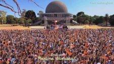 Violetta: En Mi Mundo - One-Line Multilanguage | 13 Versions