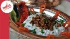 Ali Nazik Kebabı Nasıl Yapılır? - Nefis Yemek Tarifleri