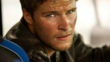 Brad Pitt'in Son Filmi Fury'nin Fragmanı