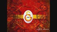 Galatasaray Yeni Şarkısı