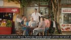 Kıvanç Tatlıtuğ & İlker Ayrık İn Akbank Commercial 11