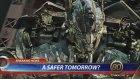 Transformers 4 Fragman Derlemeleri