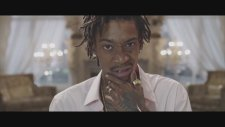 Wiz Khalifa - The Plan Ft. Juicy J