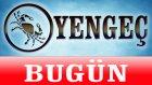 Yengeç Burcu, Günlük Astroloji Yorumu,27 Haziran 2014, Astrolog Demet Baltacı Bilinç Okulu