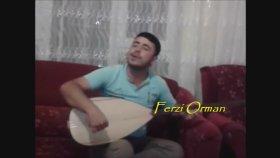 Arif Ertürk - Beni Vursan   ( Ferzi Orman)