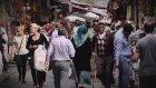 Diyanet İşleri Başkanlığı Ramazan 2014 Tanıtım Filmi