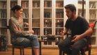 Feyyaz Yiğit - Aptal 2 / Üç Günlük Dünya Edebiyatı